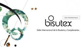 Bisutex 2020