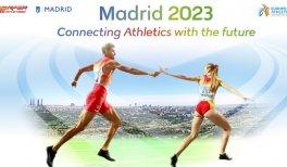 Campeonato de Europa por equipos de atletismo