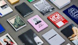 Colectiva. Los mejores libros de fotografía del año (PhotoESPAÑA 2021. Sección Oficial)