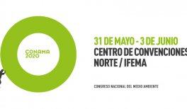 CONAMA - Congreso Nacional del Medio Ambiente