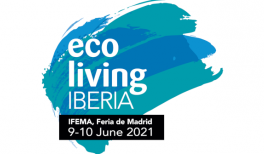 Eco Living Iberia  2021