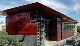 30° Aniversario del Museo Reina Sofía