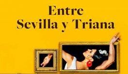 Entre Sevilla y Triana