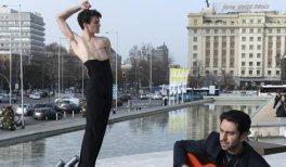 Flamenco Madrid ©Txuca Pereira