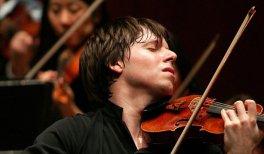 Ibermúsica. NDR Elbphilharmonie Orchester Hamburgo