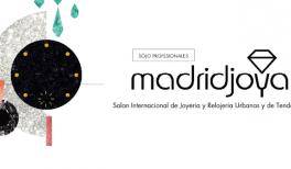MadridJoya 2020