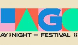 Mercado de Diseño - LAGO FESTIVAL