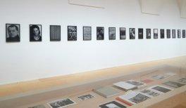 Michael Schmidt Fotografías 1965-2014