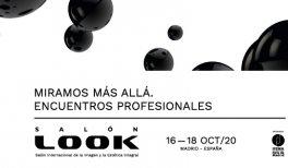 Salón Look Madrid 2020