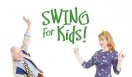 Swing for Kids