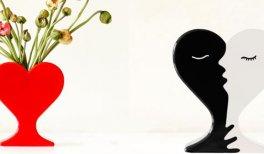 Tot cor. El diseño del amor
