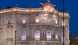 Tour de Fantasmas por Madrid