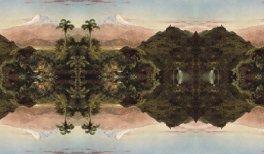 Walid Raad. American Triplets. Cotton under my feet. Encargo de TBA21. Fotografía: cortesía del artista