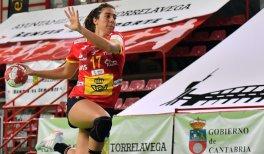 XXVI Torneo Internacional de España de Balonmano Femenino