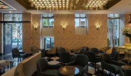 Hotel Icon Casona 1900 by Petit Palace