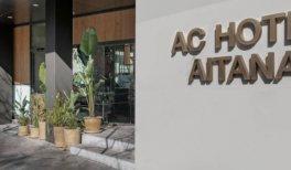 Ac Aitana