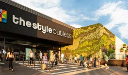 S.S REYES STYLE OUTLET
