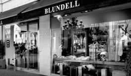 Blundell