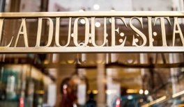 La Duquesita