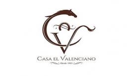 Casa El Valenciano