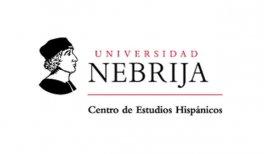 Centro de Estudios Hispánicos. Universidad Antonio de Nebrija
