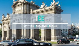 Instituto Educativo Español