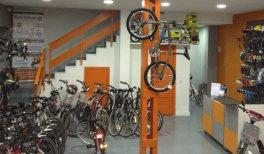 Fun & Bikes