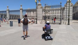 Accesible Madrid.jpg