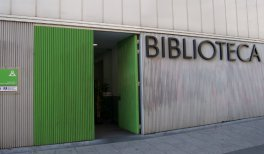 biblioteca-municipal-mario-vargas-llosa_puerta-de-entrada.jpg