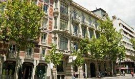 Casa Palacio del Marqués de Portazgo