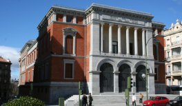 Casón del Buen Retiro (© Museo del Prado)