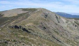 Cerro de Valdemartín