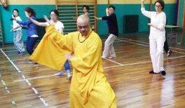 Instituto Confuncio