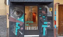 Furiosa Gallery