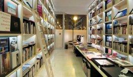 Ivorypress Art+Books