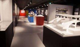Museo Eduardo Torroja