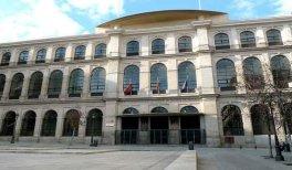 Real Conservatorio Superior de Música