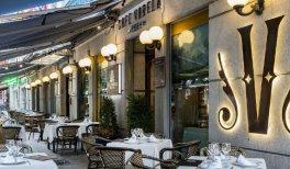 Café Varela Restaurante