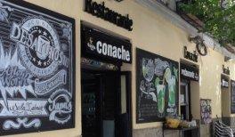 Conache