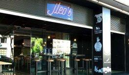 Jleo's