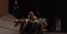 Ballet Nacional de España – Electra