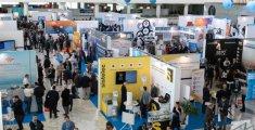 Congreso & Expo ASLAN 2020
