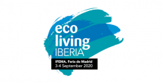 Eco Living Iberia 2020