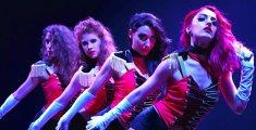 El Gran Show – Tributo a Moulin Rouge