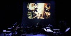L'Escorpion de Martín Matalon: Exégesis musical de L' âge d'or de Luis Buñuel