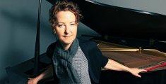Myra Melford Solo Piano