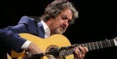 Pepe Habichuela y Rafael Riqueni - 3º Festival Flamenco de Club