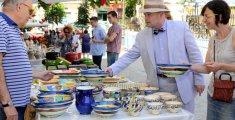 Feria de La Cacharrería