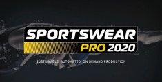 Sportswear Pro