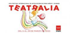 Teatralia 2020